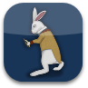 icon_rabbit