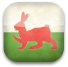 icon_welsh